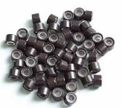 SiliBeads™ (Aluminum Beads w/ Silicon) 2.8mm 50, 250 or 1000 pc